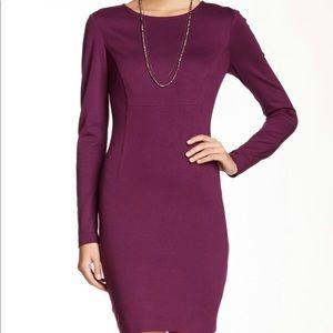 Trina Turk Everleigh dress